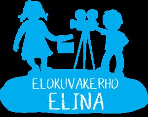 Elokuvakerho Elina
