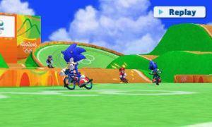 3DS_MarioSonicRio2016_OlympicEvents_BMX_1