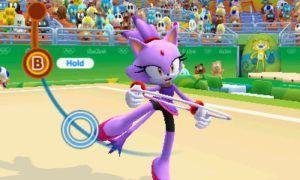 3DS_MarioSonicRio2016_OlympicEvents_Gymnastics_4