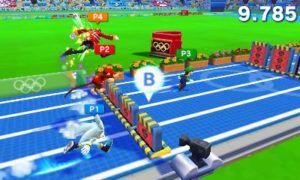 3DS_MarioSonicRio2016_PlusEvents_Hurdles_2