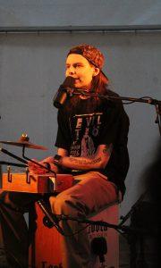 Ari Koivunen