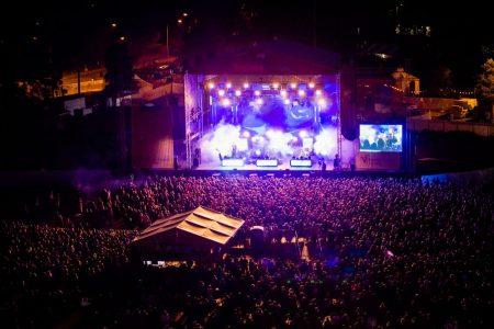 Kuvaaja: Tikkurila Festivaali