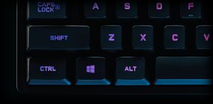 g810-orion-spectrum-rgb-mechanical-keyboard (3)