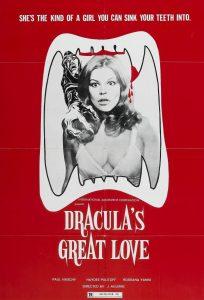 countdraculasgreatlove-poster